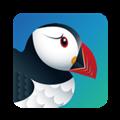 海鹦浏览器老版本破解版 V7.8.0.40457 安卓版
