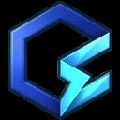 iFAction游戏制作工具