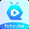 蜂巢影视电视版 V1.0 安卓版
