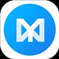 易歪歪聊天助手专业版 V1.6.6.2 Mac版