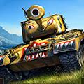 坦克争锋 V1.1.0 安卓版