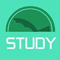 学学 V1.03 安卓版