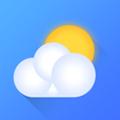星晴天气 V1.1.8 安卓版