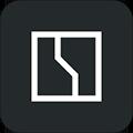 极氪 V1.0.5 安卓版
