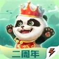 梦三国 V4.5 安卓版