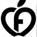 苹果跳过激活锁软件