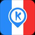 可可法语 V1.0.1 安卓版