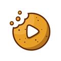 曲奇影视无广告版 V1.0.4 安卓版