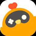 菜鸡游戏免登录版 V4.5.5 安卓版