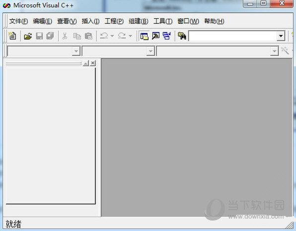 Visual C++