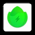 BatteryGuru(安卓电池管理应用) V1.9.2 安卓版