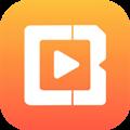 告白影视APP V1.0.5 安卓版
