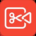 影剪辑视频编辑 V1.1.9 安卓版