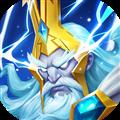 勇士与旅途 V0.0.9 安卓版