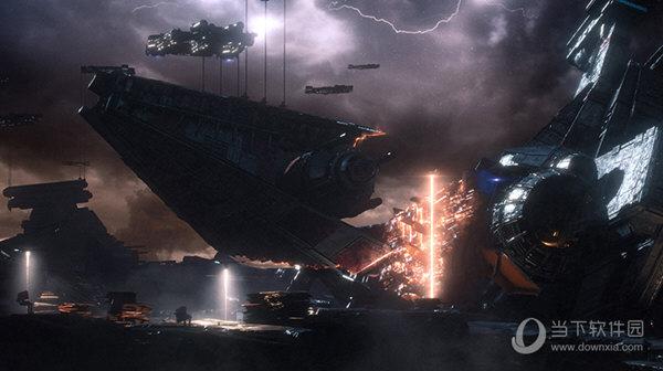 星球大战绝地陨落的武士团破解补丁