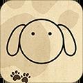 狗语翻译官 V1.0.1 安卓版