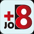 加吧Job V1.1.1 安卓版