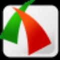 fscapture免注册版本 V9.6 中文免费版