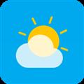 七彩天气手机版 V2.18 安卓版