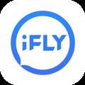 讯飞输入法 V10.0.20 安卓最新版