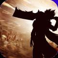 帝王霸业变态版 V1.0.1 安卓版