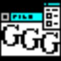 gifgifgif录制软件 V2019 中文破解版