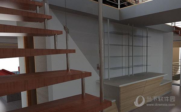 TopSolid家具拆单软件