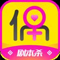 偶派app V6.1.6.1 安卓版