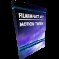 pr filmimpact transition packs V3.6.15 Win终极完美版