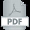 AK PDF Editor