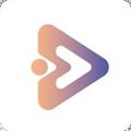 淘淘影院破解版 V2.0 安卓免会员版