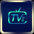三九影院tv版 V3.4 免费至尊版