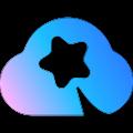 美图云修苹果电脑版 V1.1.0 Mac版