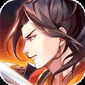 策魂三国海外版 V1.64.0 安卓版