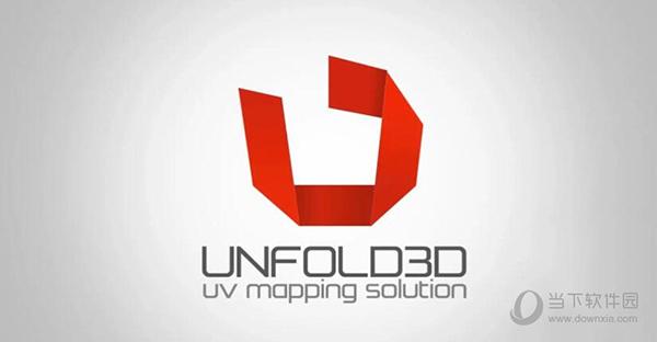 unfold3d