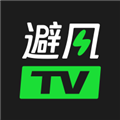 避风TV V3.7.2.3070200 安卓版