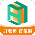 学在华英 V1.3.1 安卓版