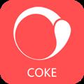 可乐影视破解版 V1.0.5 安卓免费版