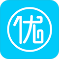 云米优选 V1.0.2 安卓版