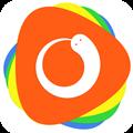 无极影院app破解版 V2.0 安卓最新版
