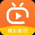 天府泰剧 V1.8.6.2 安卓最新版