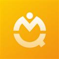 全民幸福社 V4.9.7 安卓版