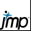 jmp17