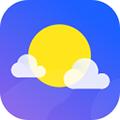 美美天气 V1.3.8 安卓版
