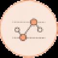 网格回测工具 V1.1.4.1 官方版