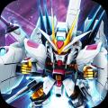 敢达决战无限钻石版2021 V5.4.23 安卓版