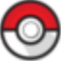 口袋妖怪究极绿宝石小智版内置修改器 V4.0 最新免费版