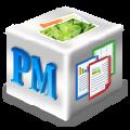 丹青文件管理系统无限制版 V9.01 绿色免费版