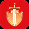 剑琅联盟 V1.7.0 安卓版