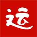 文运法硕 V1.0.1 安卓版